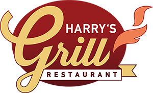 Harry's Grill Restaurant