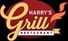 Harry's Grillrestaurant